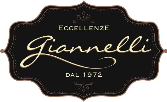 Salumi Giannelli